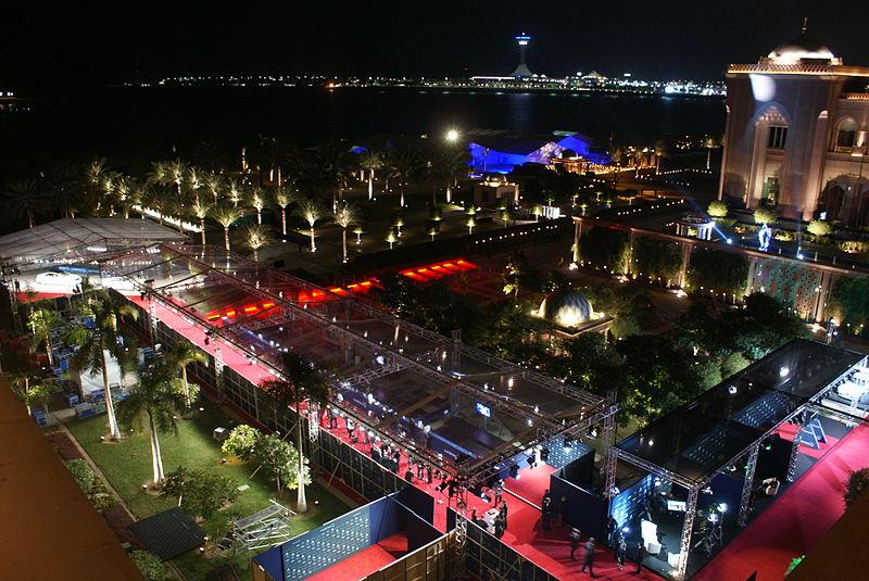 2021 Laureus World Sport Awards odds