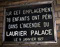 Laurier-Palace-Theatre-Incendie.jpg