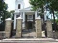 Lazdijai, Lithuania - panoramio (3).jpg