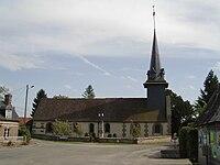 Le-Noyer-en-Ouche-Eglise.JPG