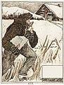 Le-vilain-petit-canard-27-525bb91a.jpg