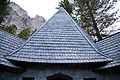 LeConte Memorial Lodge-3.jpg