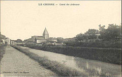 Le Chesne-FR-08-old postcard-48.jpg