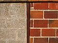 Le Chesne-FR-27-maçonnerie d'un mur de clôture-01b.jpg
