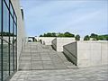 Le KUMU, musée dart estonien (Tallinn) (7637585030).jpg