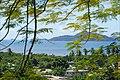 Le Lagon à Dembéni (Mayotte) (33925917474).jpg