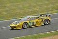 Le Mans 2013 (9344496573).jpg