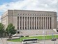 Le Parlement finlandais (Helsinki).jpg
