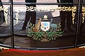 Le Royal Mews de Londres-002.JPG