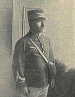 Le Surveillant des Condamnés (typical), New Caledonian Prisons, c. 1906.jpg