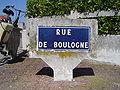 Le Touquet-Paris-Plage (Rue de Boulogne).JPG