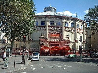 XI arrondissement di Parigi