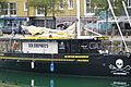 Le navire ambassadeur Columbus (3).JPG