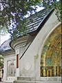 Le pavillon de la Hongrie (Venise) (5004954565).jpg