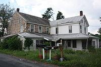 Leaser Farm Farmhouse 01.JPG