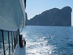Leaving Phi Phi islands (12360045684).jpg