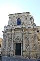 Lecce - panoramio (42).jpg