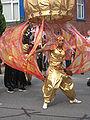 LeedsCarnival20085603.jpg