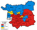 Leeds UK local election 1988 map.png
