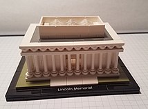 Lego Architecture 21022 Lincoln Memorial.jpg