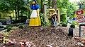 Legoland, Windsor, Anglia - panoramio (19).jpg