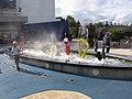 Legoland Billund Fountain.jpg