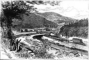 Lehigh Valley, 1880.jpg