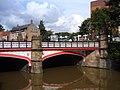 Leicester Bridge - panoramio.jpg