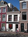 Leiden-kortrapenburg-184213.jpg