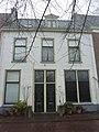 Leiden - Herengracht 122 en 122a.JPG