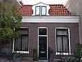 Leiden - Rijnsburgersingel 1.jpg