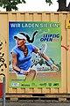 Leipzig - Am Sportforum - Sportforum 09 ies.jpg