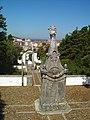 Leiria - Portugal (228027934).jpg