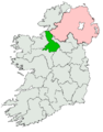 Leitrim-Roscommon North Dáil constituency 1921-1923.png