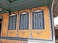 Lekova House in Panagyurishte, Bulgaria 34.jpg