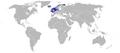 Lemon Sole Distribution Map.png
