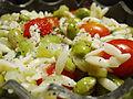 Lemongrass Orzo Salad 1.jpg