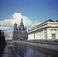 Leningrad - KMB - 16001000206050.jpg