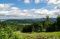 Lennestadt, Germany - panoramio (1).jpg