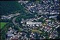 Lennestadt-Altenhundem FFSW-0806.jpg