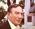 Leo Hershfield in 1979.JPG