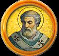 Leo III.png