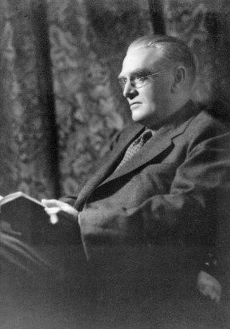 Leonard Brockington - Image: Leonard Brockington