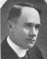 Leonard Sylvanus Klinck.png