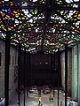 Leonard french ceiling at the NGV.jpg