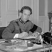 Leopold III van België (1934)