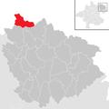 Leopoldschlag im Bezirk FR.png