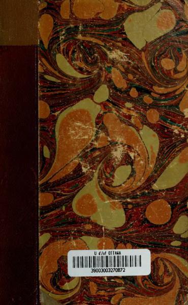 File:Lepelletier - Paul Verlaine, 1907.djvu