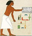 Lepsius Neferhotep.JPG