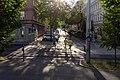 Lerchenfelder Gürtel Hasnerstraße Wien 2020-07-17 a 02.jpg